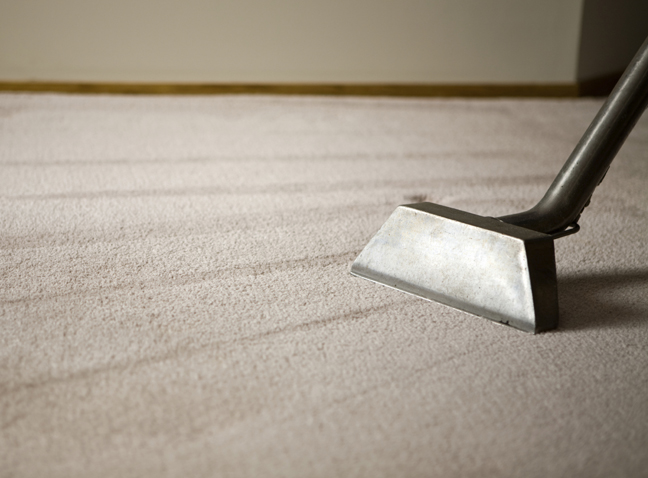 The Environmentally-Friendly Carpet Cleaning Products Your Cleaning Company Should Be Using