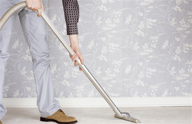 3 Tips for Developing a Carpet Cleaning Plan This Winter