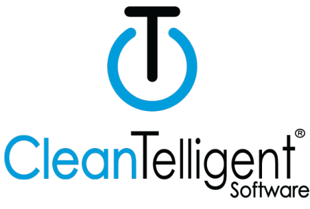 What is Cleantelligent?